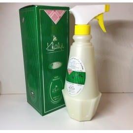 parfum-vaporisateur-dinterieur-al-rehab-khaliji-500ml-tijara.shop
