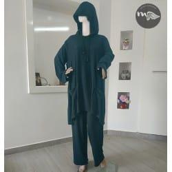 pyjama-amira-bleu-canard-mouhajiroun-tijara.shop