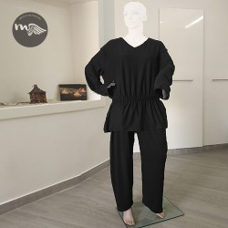 pyjama-ramlah-noir-mouhajiroun-tijara.shop