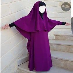 robe-et-khimar-oumayrah-aubergine-mouhajiroun-tijara.shop