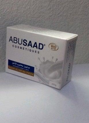 savon au lait de chevre abusaad 1-tijara.shop