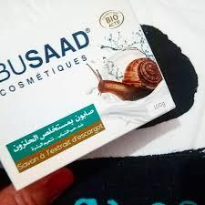 savon d escargot abusaad-tijara.shop