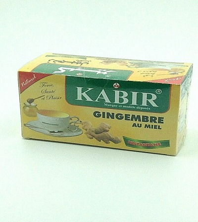 the gingembre miel-kabir-tijara.shop