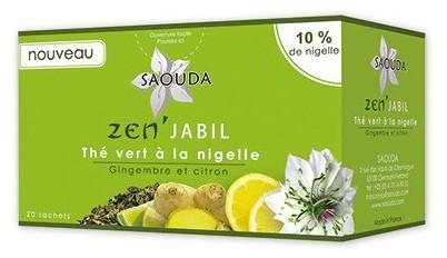 zen-jabil-the-vert-nigelle-gingembre-citron-saouda-tijara.shop