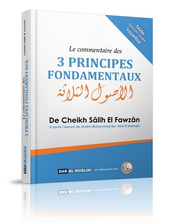 commentaire-3-principes-fondamentaux-fawzan-tijara.shop
