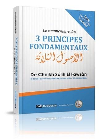 commentaire-3-principes-fondamentaux-fawzan-tijara.shop