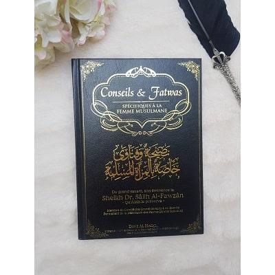 conseils-et-fatwas-specifique-a-la-femme-musulmane-tijara.shop