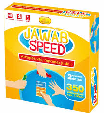 jawad speed jeu 1-tijara.shop