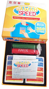 jawad speed jeu 2-tijara.shop