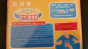 jawad speed jeu 3-tijara.shop