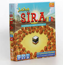 jeu sira box 1-tijara.shop