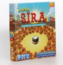 jeu sira box 1-tijara.shop