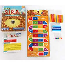 jeu sira box 2-tijara.shop