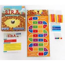 jeu sira box 2-tijara.shop