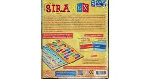 jeu sira box 3-tijara.shop