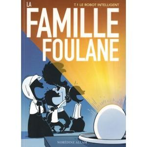 la-famille-foulane-tome-1-le-robot-intelligent-bdouin-tijara.shop