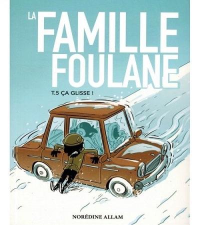 la-famille-foulane-tome-5-ca-glisse-bdouin-tijara.shop