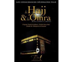 le-hajj-la-omra-selon-le-coran-et-la-sunna-collectif-talim-editions-tijara.shop