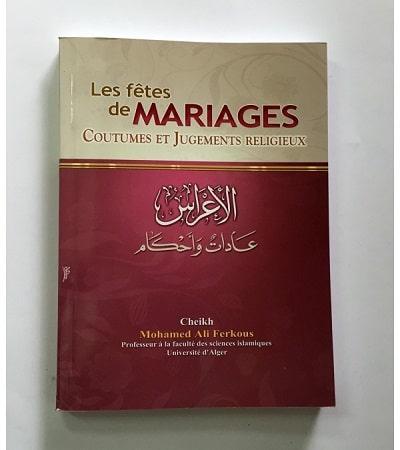 les-fetes-de-mariages-coutumes-et-jugements-religieux-cheikh-ferkous-tijara.shop