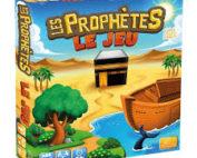 les prophetes le jeu 1-tijara.shop