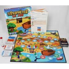 les prophetes le jeu 2-tijara.shop