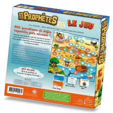 les prophetes le jeu 3-tijara.shop