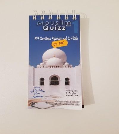 mouslim quizz 1-tijara.shop