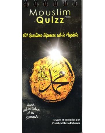 mouslim-quizz-tijara.shop