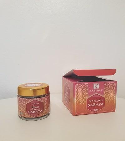 bakhour karamat mabsous sabaya-tijara.shop