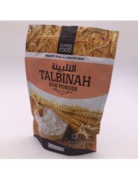 talbinah-raw-powder karamat 1-tijara.shop