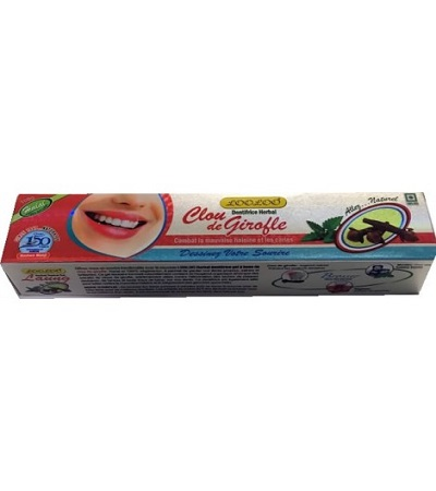 dentifrice-au-clous-de-girofle-100g-tijara.shop