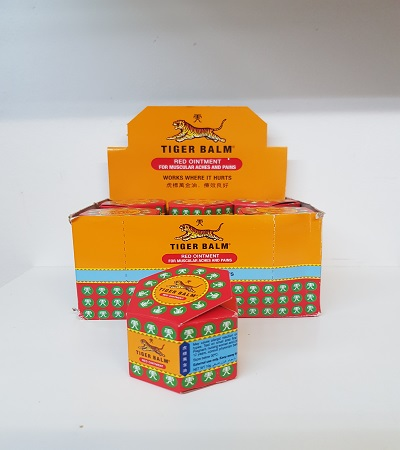 tiger balm red-tijara.shop