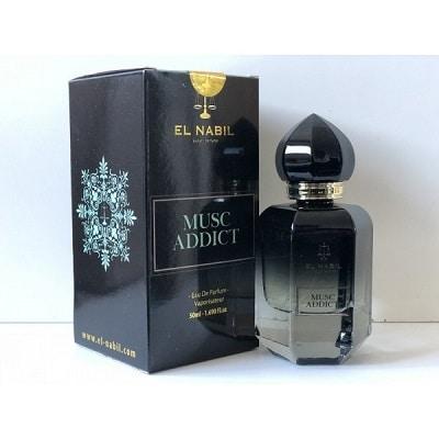 eau-de-parfum-musc-addict-el-nabil-50ml-tijara.shop