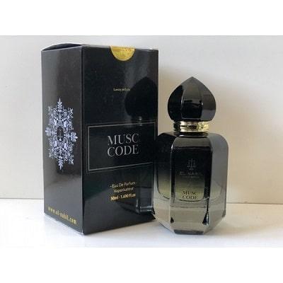 eau-de-parfum-musc-code-el-nabil-50ml-tijara.shop