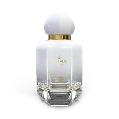 musc rose el nabil 50 ml-tijara.shop
