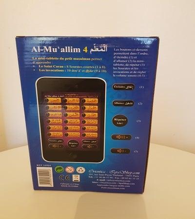 tablette al mu'allim 4 2-tijara.shop