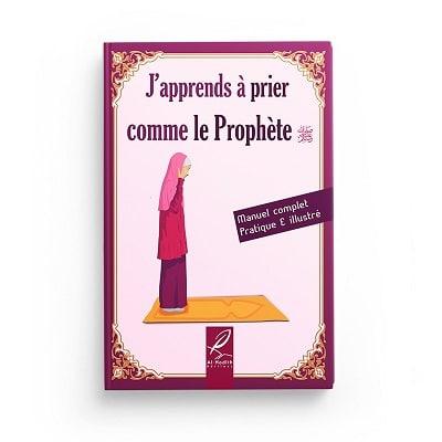 j-apprend-a-prier-comme-le-prophete-version-fille-editions-al-hadith-tijara.shop