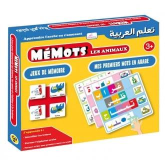 jeux-memots-les-animaux-tijara.shop