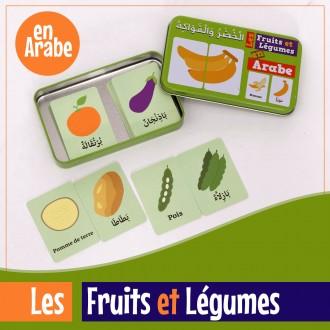 ma-boite-puzzle-duo-les-animaux-de-32-pieces-boite-metallique-tijara.shop