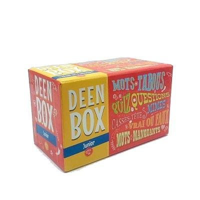 Jeu-de-société-Deen-Box-junior-1-tijara.shop