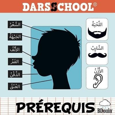darsschool-prerequis-2-tijara.shop