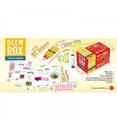 deen-box 2-tijara.shop