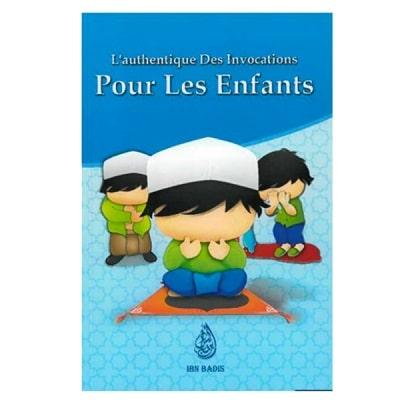 invocations-enfants-idn badis 1-tijara.shop