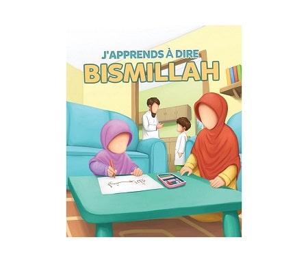 japprends-a-dire-bismillah-muslimkid-1-tijara.shop