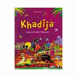 khadija 1-livre enfant-tijara.shop