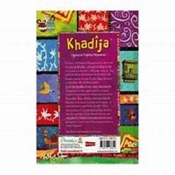 khadija 2-livre enfant-tijara.shop