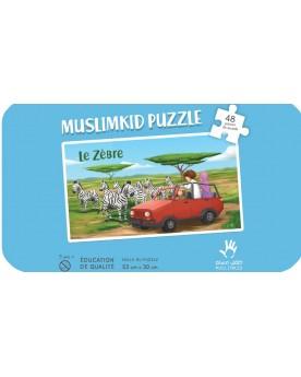 puzzle-le-zebre 1-tijara.shop