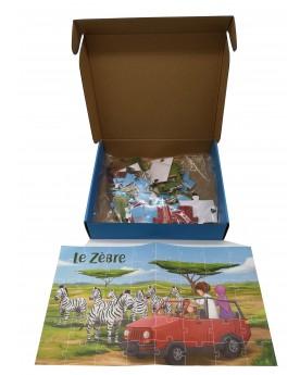 puzzle-le-zebre 2-tijara.shop