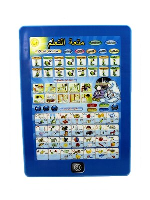 tablette aobo 1-tijara.shop