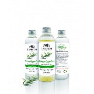 tameem-paris-huile-d-eucalyptus-100ml-tijara.shop